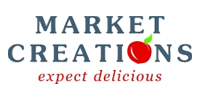 marketcreations