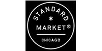 standard-market